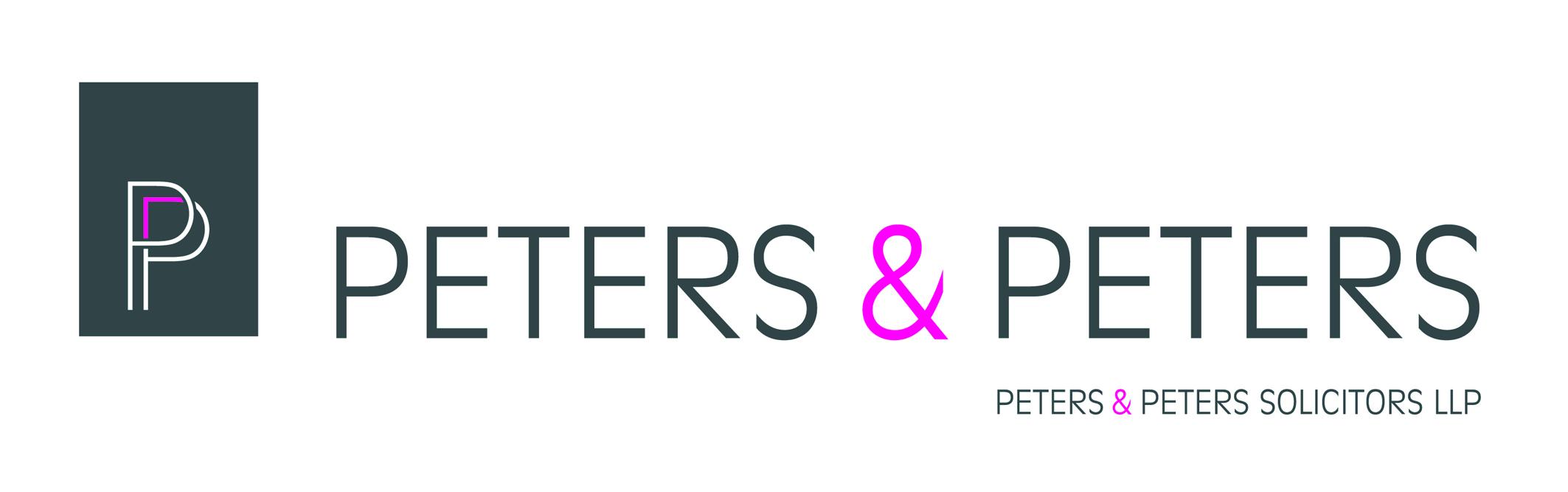 Peters & Peters