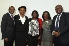 British Nigeria Law Forum: Best Interest of the child conference 2017